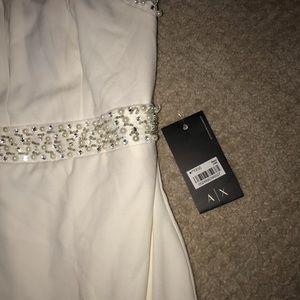 Armani Exchange Dresses - Armani exchange dress Xs